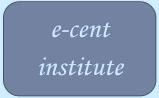 ecent-logo-blue2