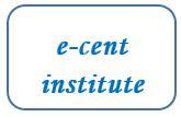 ecent-logo3