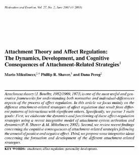 Affect-Reg-paper1