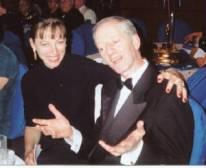 Jim.Nata.Couples.pg.jpg.w300h245