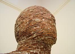 brick-man-head