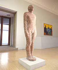 brick-man-image2