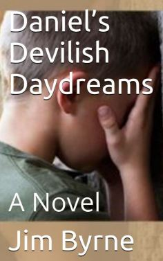 daniels-daydreams-cover-image2