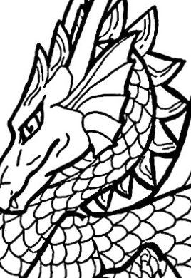 dragon-for-cover