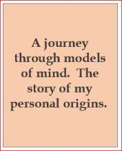 My Story of Origins pamphlet
