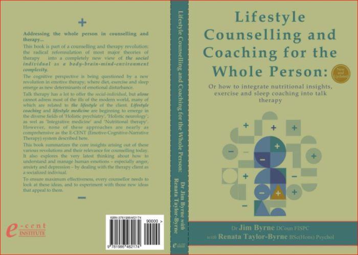 Cover, full, revised 7- Feb 13 2018