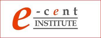 ecent logo