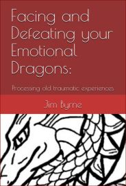 front cover, dragons