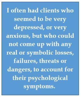 Call-out 2, non-mental disturbances