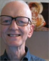Jim and the Buddha, 2