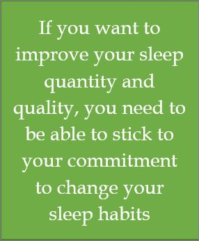 Sleep-Habit-callout