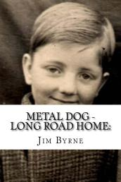 Metal_Dog__Long_Roa_Cover_for_Kindle